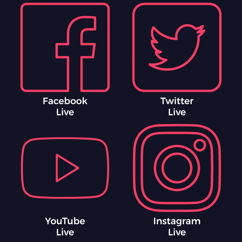 social-all-icons